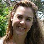 Karen Sleeman