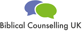 Biblical Counselling UK